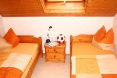 Kinderzimmer_Landhaus_Strasser_FW1