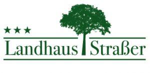 Landhaus Straßer